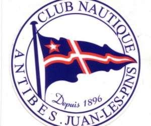 Club nautique d