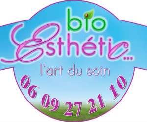 Bio esthetic, salon de beauté bio à cagnes sur mer