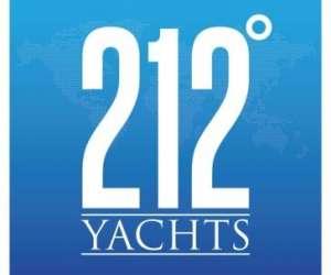 212 - yachts   - location et vente de bateaux ,