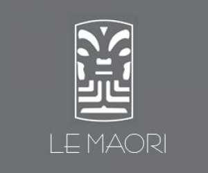 Le maori