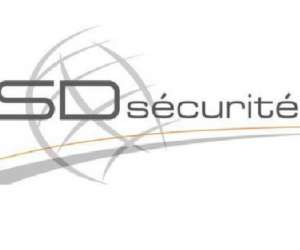 Sd securite