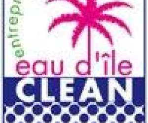 Eau d ile clean