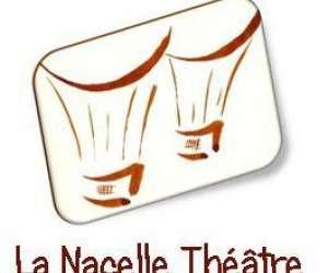 La nacelle théâtre