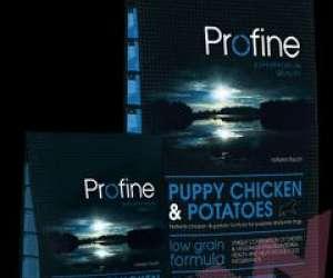 Zedog  -  aliments pour chiens