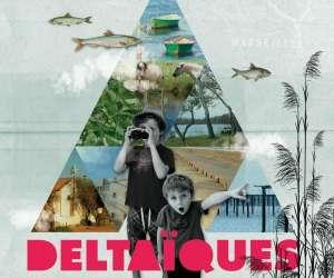 Festival deltaïques