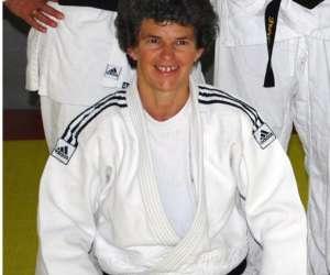 Judo club des ecrins