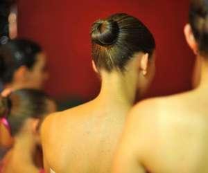 Danse inspiration  -  ecole de danse