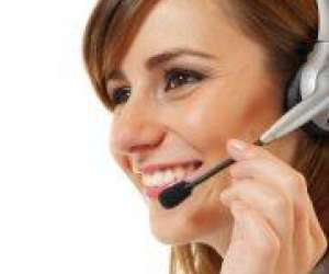 Sos secrétariat office online - permanence téléphonique