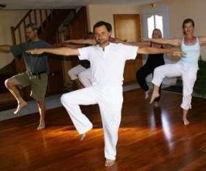 Yoga var