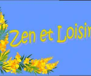 Zen et loisirs