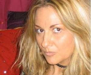 Sylvie cariou