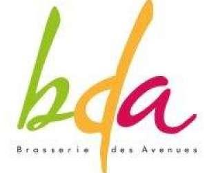 Restaurant bda