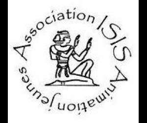 Association isis animation
