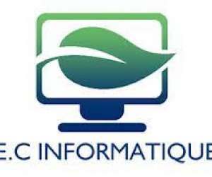 Ec informatique