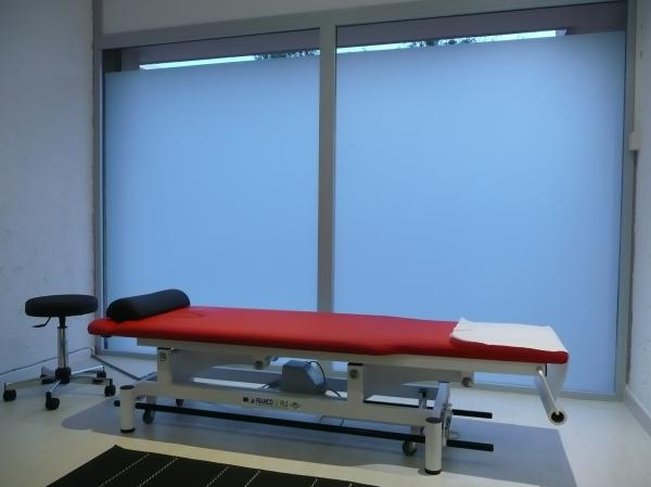 cabinet d osteopathie cassiaux 224 la ciotat 13600 t 233 l 233 phone horaires et avis