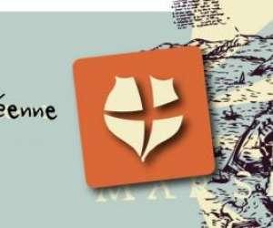 Quesaco - visites guidées de marseille