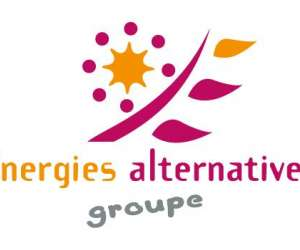 Energies alternatives var