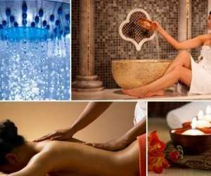 Lana spa massages