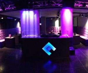 Access bar-club