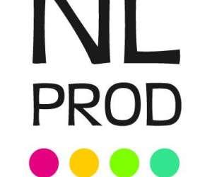 Nl prod