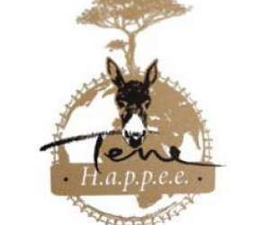 Association protection animale terre happee