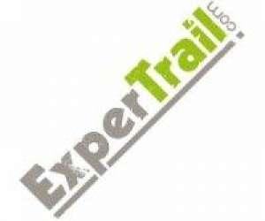 Expertrail.com