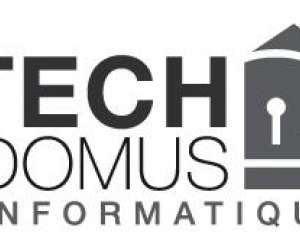 Techdomus informatique