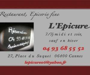 Lepicure