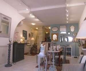 Galerie 37 rue caristie