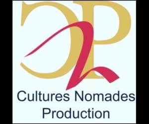 Cultures nomades production