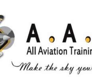 Ecole de pilotage a.a.t.m