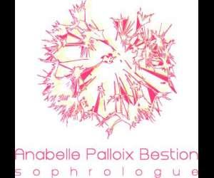 Sophrologue morieres avignon anabelle palloix-bestion