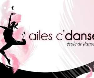 Ailes c