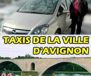 Les taxis d