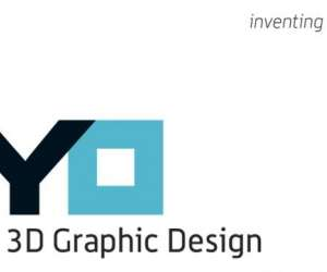 Iyo 3d-architecture & design