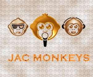 Jac monkeys / musique