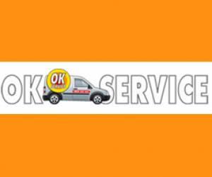 Ok service