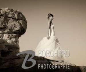 Borgherophotographie
