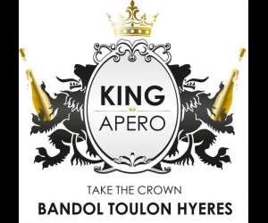 King apero