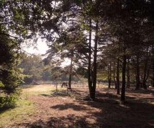 Ranch des baous