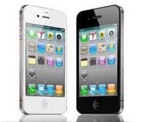Phonefactory&phoneservices