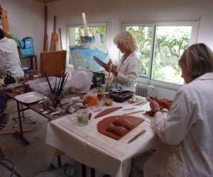 Atelier martineh