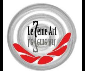 Association le 7ème art