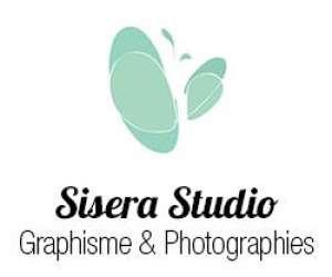 Sisera studio