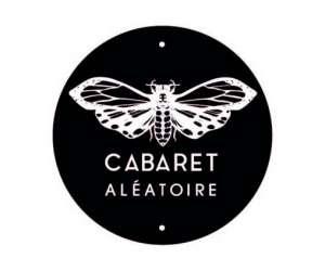 Cabaret aleatoire