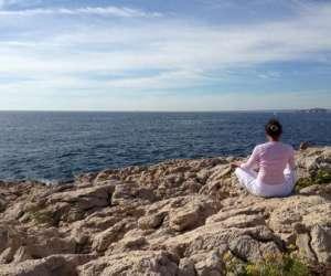Rasayana yoga