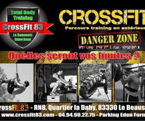 Eden forme & crossfit 83