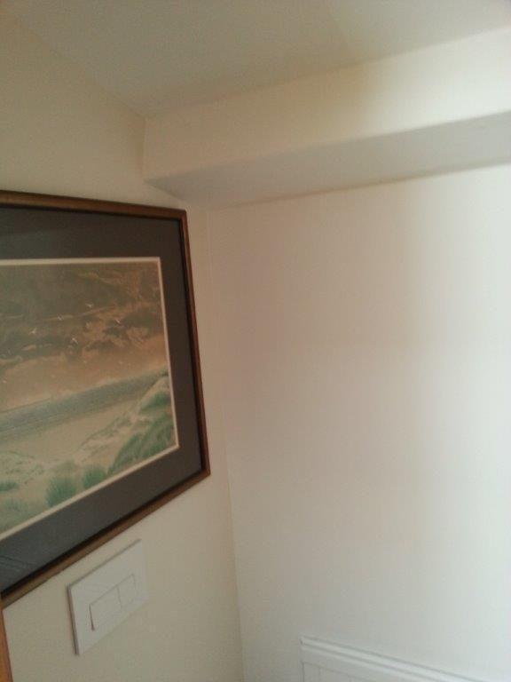 christophe chaillan peintre en batiment d corateur lorgues 83510 t l phone horaires et avis. Black Bedroom Furniture Sets. Home Design Ideas