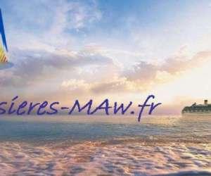 Croisieres-maw.fr
