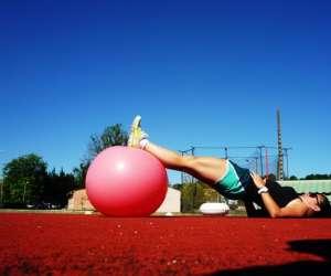 Happiness therapy - coach sportif, ostéopathe et prépar